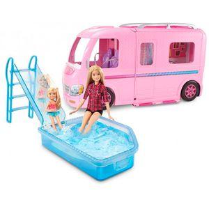 Barbie-Real-Trailer-Dos-Sonhos---Mattel
