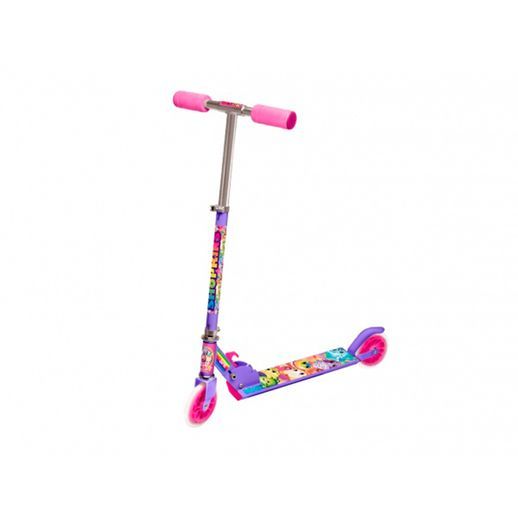 Patinete-Shopkins---DTC