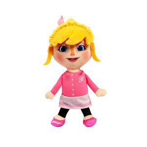 Alvin-e-os-Esquilos-Pelucia-Britany---Mattel