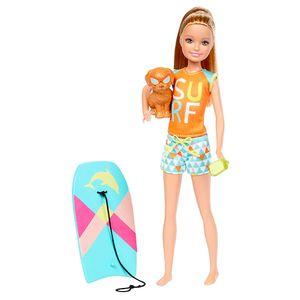 Barbie-Filme-Amigas-Aquaticas---Mattel