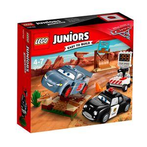 Lego-Juniors-10742-O-Treino-de-Velocidade-de-Willys-Butte---Lego