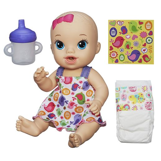 Baby-Alive-Boneca-Loira-Hora-do-Xixi-Sortidas---Hasbro
