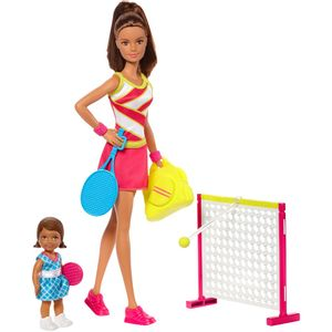 Barbie-Esportista-Tenista---Mattel