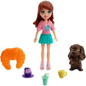Polly-Pocket-Bon-Cafe-dos-Bichinhos-Lila---Mattel