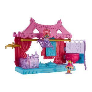 Shimmer-e-Shine-Playset-Teenie-Genies---Mattel-