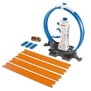 Hot-Wheels-Workshop-Extensoes---Mattel