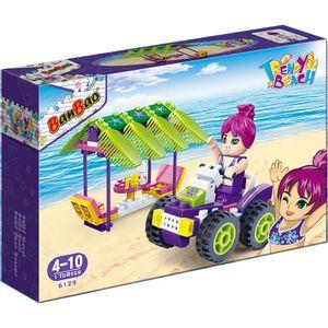Mundo-Praia-Quadriciclo-de-Praia-110-Pecas---Banbao