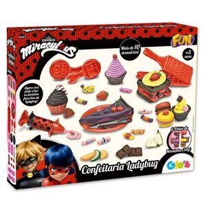 Massinha-de-Modelar-Miraculous-Ladybug-Confeitaria---Fun-Divirta-se