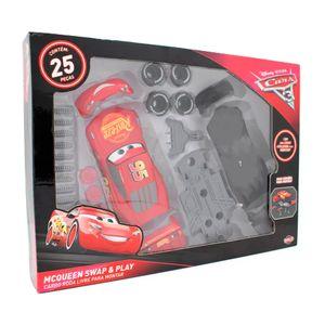 Veiculo-Carros-Relampago-McQueen-Troca-Corpo---Toyng