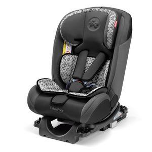 Cadeira-Para-Auto-Cinza-Fisher-Price-de-0-a-36-kg---Multikids
