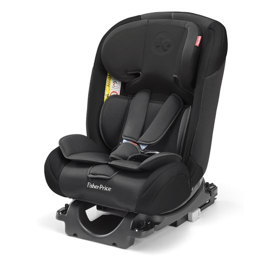 Cadeira-Para-Auto-Preta-Fisher-Price-de-0-a-36-kg---Multikids