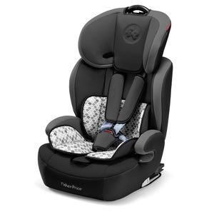 Cadeira-Cinza-para-Auto-Fisher-Price-9-a-36-kg---Multikids