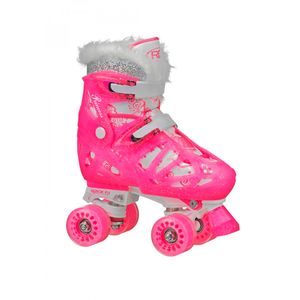 Patins-Quad-Princess-32-a-36---Roller-Derby