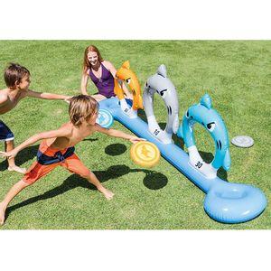 Disco-Para-Lancar-Tubaroes---Intex-