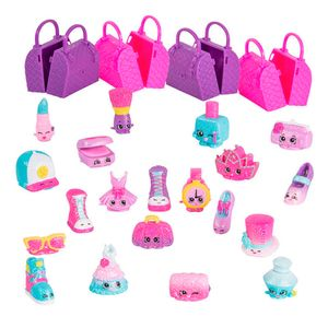 Shopkins-Colecao-Glamour---DTC