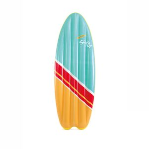 Prancha-de-Surf---Intex