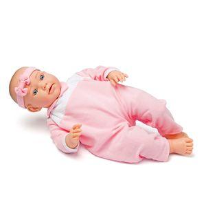 Boneca-Liege-Frases---Bambola