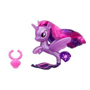 My-Little-Pony-Twilight-Esparkle---Hasbro