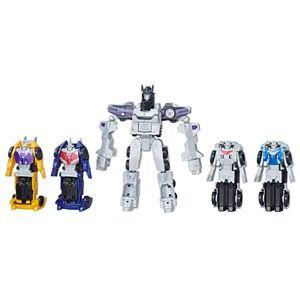 Pack-Figura-Transformers-Combiner-Menasor---Hasbro