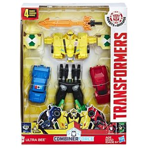 Pack-Figura-Transformers-Combiner-Ultra-Bee---Hasbro