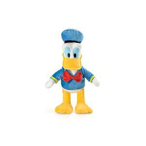 Pelucia-Pato-Donald-Com-Som-33-Cm---Multikids-