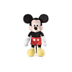 Pelucia-Mickey-Com-Som-33-Cm---Multikids