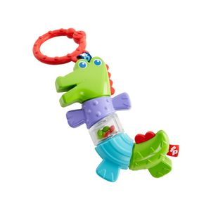 Fisher-Price-Jacare-Gira-Gira---Mattel