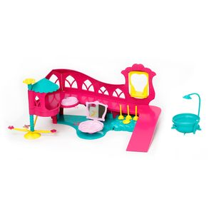 Pet-Parade-Playset-Playworld-Multikids-