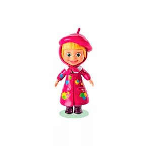 Boneca-Masha-Peitre---Sunny