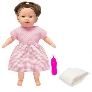 Boneca-Mia-Xixi---Bambola