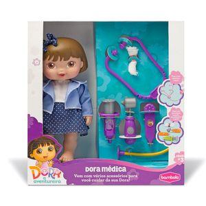 Boneca-Dora-Dodoi---Bambola