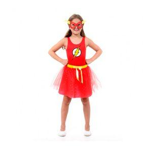 Fantasia-Vestido-Flash-P---Sulamericana