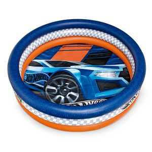 Piscina-Summer-Hot-Wheels-135-Litros---Fun-Divirta-se