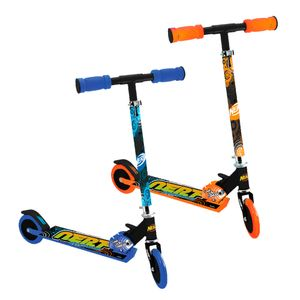 Patinete-Cores-Sortidas-Nerf-Inline---Astro-Toys