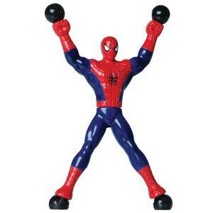 Boneco-Stick-Hero-Avengers---Candide