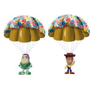 Boneco-Toy-Story-com-Paraquedas---Candide