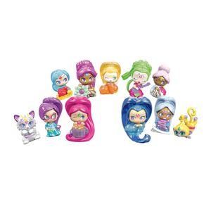 Shimmer-e-Shine-Surpresa-Teenie-Genie---Mattel-