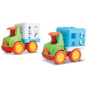 Baby-Truck-Encaixes---Roma-Jensen