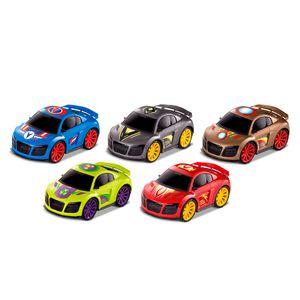Carro-Sortido-Next-Race-Power---Roma-Jensen