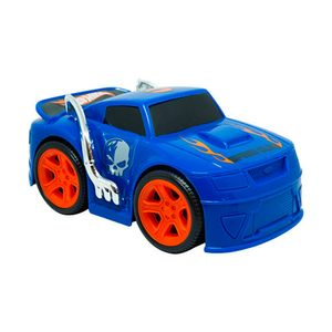 Carro-Spirit-Racer-Roda-Livre-Hot-Wheels---Candide