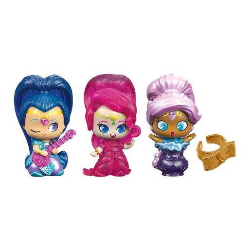 Shimmer-e-Shine-Pascoa-Sortido---Mattel