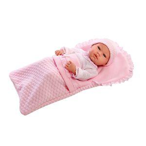Boneca-Elegance-Baby-Anne---Baby-Brink