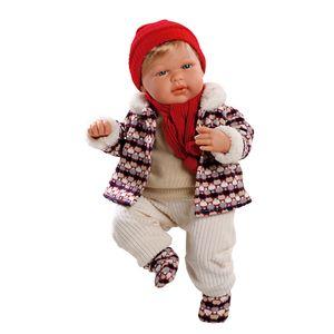 Boneca-Elegance-Baby-Eduard---Baby-Brink