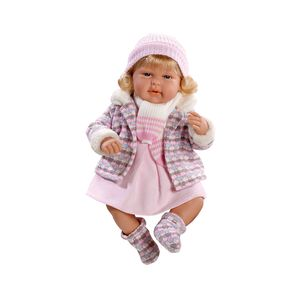 Boneca-Elegance-Baby-July---Baby-Brink