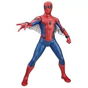 Boneco-Homem-Aranha-16--Eletronico---Hasbro