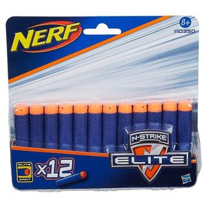 Refil-Nerf-Elite-12-Dardos---Hasbro