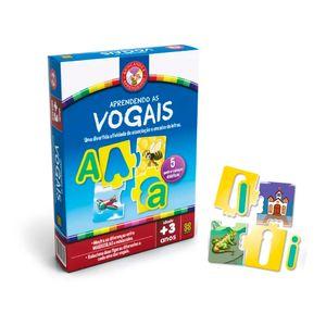 Jogo-Aprendendo-as-Vogais---Grow-