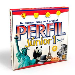 Jogo-Perfil-Junior-1---Grow