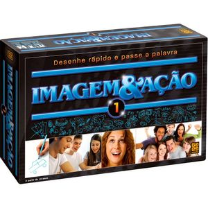 Jogo-Imagem---Acao-1---Grow