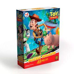 Quebra-Cabeca-Gigante-48-pecas-Toy-Story---Grow